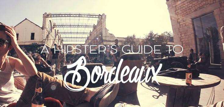 local city guide