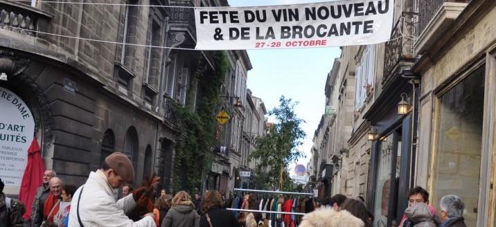 181dd12feb8 A Hipster's Guide to Bordeaux - Le Map Bordeaux - Local City Guide