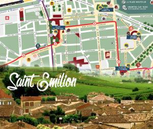 bordeaux city guide