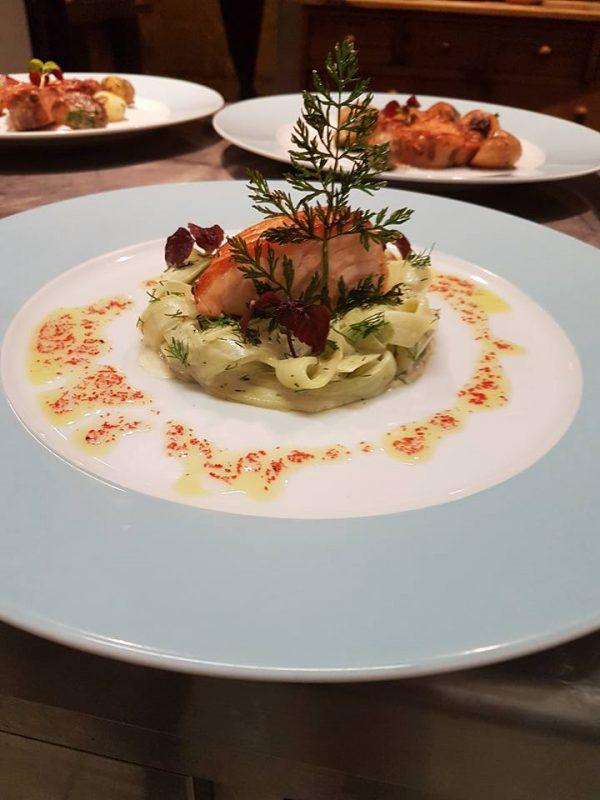 Restaurant Abordable Bordeaux