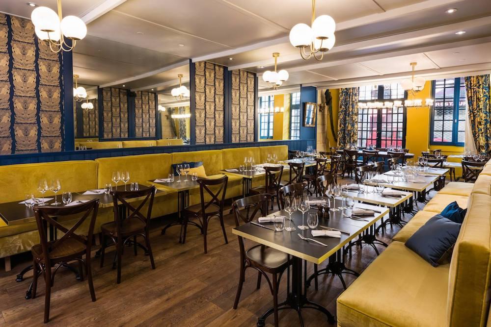 frida restaurant bar cocktail vin le map bordeaux. Black Bedroom Furniture Sets. Home Design Ideas